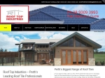 View More Information on Roof Top Industries