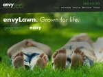 View More Information on Envy Lawn