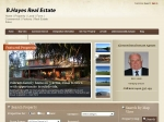 View More Information on Murray River Real Estate