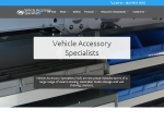 View More Information on Vehicle Accessory Specialists