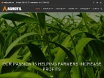 View More Information on AGROTIL