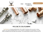 View More Information on Stag Plumbing