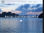View More Information on Aerial Vision Services