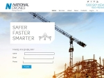 View More Information on National Drones