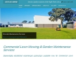 View More Information on South East Mowing, Berwick