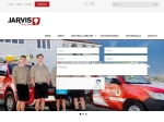 View More Information on Jarvis Electrical