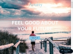 View More Information on Acuity Advisers
