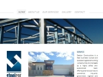 View More Information on Steelcor Constructions