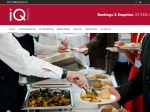 View More Information on IQ Catering