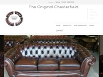 View More Information on Chesterfield Furniture Factory
