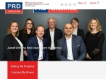 View More Information on PRDnationwide, Derrimut