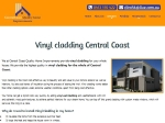 View More Information on Centralcoast Quality Home Improvements