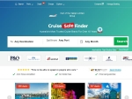 View More Information on Cruise Sale Finder