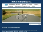View More Information on Mudgee Tv Antenna Service