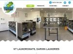 View More Information on Casuarina Express Laundry