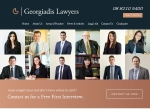 View More Information on Georgiadis Lawyers