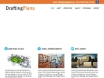 View More Information on Drafting Plans