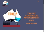 View More Information on Traffic Control Management And Planning