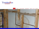 View More Information on Termites R us