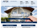 View More Information on Australian Property & Building Inspections, Melbourne