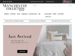View More Information on Manchester Collection