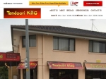 View More Information on Tandoori King