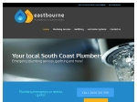 View More Information on Eastbourne Plumbing