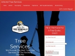 View More Information on Sydneys Best Tree Removals