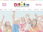 View More Information on Whiz Kidz Early Learning Centre & Pre-School