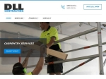 View More Information on Dll Contracting