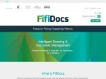 View More Information on Fifidocs