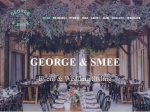 View More Information on George And Smee