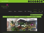 View More Information on Bloomd Florist