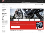 View More Information on 99 Bikes Electric Bikes