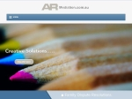 View More Information on AR Mediation