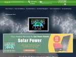 View More Information on Earthsave Solar