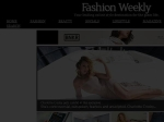 View More Information on Fashion Weekly