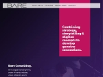 View More Information on Bare Consulting