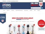 View More Information on ERS Catering Equipment