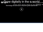 View More Information on FI Digital