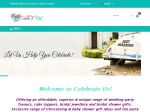View More Information on Celebrate Us
