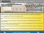 View More Information on Eastgate Bible Church