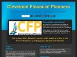View More Information on Cleveland Financial Planners Pty Ltd