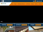 View More Information on Easy Fall Guttering, Tuggerah