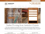 View More Information on Havwoods, Sydney