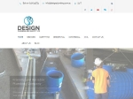 View More Information on Design Plumbing And Gas Pty Ltd