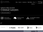 View More Information on LY Lawyers, Parramatta