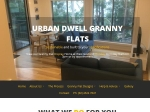 View More Information on Urban Dwell Granny Flats
