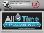 View More Information on All Time Plumbing