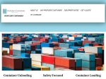 View More Information on Proficient Containers